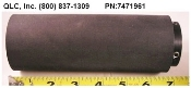 "Drive Roller 6"" (7471916)"