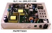Power Supply (PR7730301)