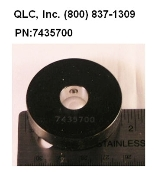 Slip Clutch Wear Disc (7435700) (7435703)