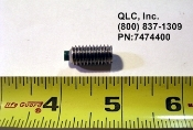 Set Screw (7474400)