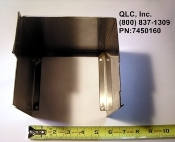Vac Box - Outer (7450160)