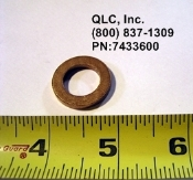 Thrust Washer (7433600) (7700077)