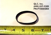 Timing Belt (PT8085064)