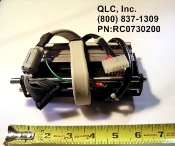 Head Power Supply (RC0730200)